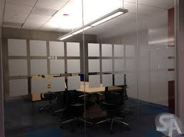office glass windows. Etched-Vinyl-Window-Graphics Office Glass Windows A