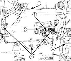 2010 dodge ram 3500 fuel filter location how many fuel filters on Dodge 3500 Wiring Diagram 2010 dodge ram 3500 fuel filter location 2001 dodge ram fuel filter location wiring diagram and dodge ram 3500 wiring diagram