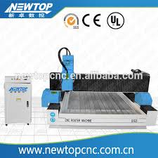 cnc router for sale craigslist. used cnc router for sale craigslist, craigslist suppliers and manufacturers at alibaba.com t