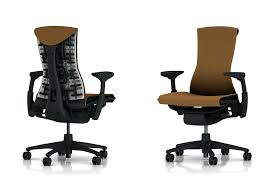 relax the back office chairs. Relax The Back Office Chair Ffrdble Desk Chairs . C