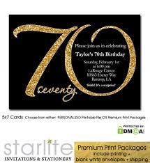 60th Birthday Party Invitation Templates Uncategorized