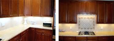 under cabinet task lighting. Unique Task Under Cabinet Task Light After Picture Of Xenon Lighting  Installation In