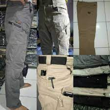 We did not find results for: Jual Celana Tactical Dmm Outdoor Original Pdl Not Blackhawk 5 11 Kota Malang Aziz Outdoor Tokopedia