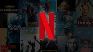 Netflix Movie Charts The Best Movies On Netflix In India Ndtv Gadgets360 Com