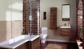 bathroom and kitchen design. the kitchen forms a natural heart of home; whether it has warm, traditional look or modern, sleek style, is where family and friends bathroom design t