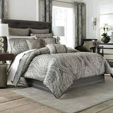 cream colored bedding incredible bed grey and white red brown comforter black for sets style ideas cream colored bedding
