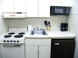 apartment kitchen decorating ideas. Small Apartment Kitchen Decor Ideas Decorating With Sink Board Drain Awesome In