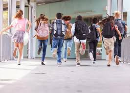 essay on my school for children and students my school essay 2 150 words