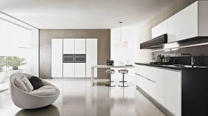 Italian Kitchen Cabinets Design Price Aster Ultra Modern Cabinet