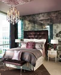image great mirrored bedroom. 34 gorgeous tufted headboard design ideas for your bed image great mirrored bedroom