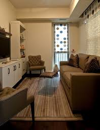 Small Space Ideas  Organize Small Bedroom Home Designs Ideas Tv Small Space Tv Room Design
