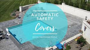 automatic pool covers for odd shaped pools. AUTOMATIC SAFETY COVERS Automatic Pool Covers For Odd Shaped Pools