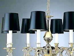 full size of chandelier lamp shades not clip on for chandeliers mini a non lighting fixtures
