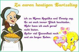 20 Ideen Für Geburtstagssprüche Mama Kurz Lustig Beste Wohnkultur