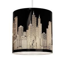 inexpensive lamp shades lamp shades home depot new york lamps