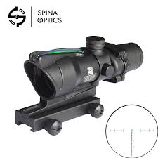 SPINA <b>OPTICS</b> spinaoptics Store - Amazing prodcuts with exclusive ...