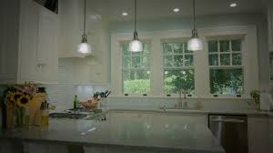 lighting scandinavian kitchen with white cabinet and progressive lighting duluth kitchen