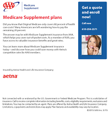 aaa life insurance quotes of the day