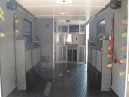 Cabinets For Cargo Trailers Teardrops N Tiny Travel Trailers O View Topic Help In Designing