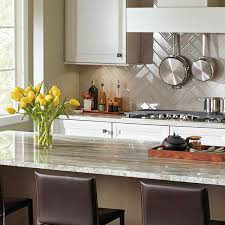 how to change kitchen countertop granite install marble kitchen countertops pro construction guide tips on how to install marble kitchen countertops
