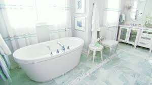 tropical bathroom lighting. Tropical Bathroom Lighting N