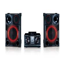 lg home theater system. lg cm9730 5.1 dvd home theatre lg theater system