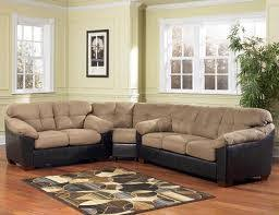cheap furniture stores 9