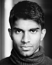 Nikesh Patel - Nikesh_Patel_-_2_-_0_-_TO_PRINT_lge_01