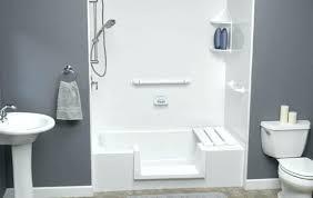 elderly bathtub accessories imges best bathtubs with jets throughout remodel 16