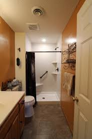 bathroom remodeling reviews. Submit Your Review Bathroom Remodeling Reviews