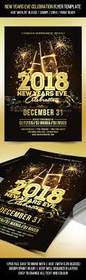 celebration flyer template. New Years Eve Celebration Flyer Template Pinterest Flyer