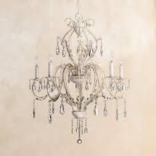 curtain attractive kathy ireland lighting chandeliers 14 71fuiat731l sl1000 kathy ireland lighting chandeliers