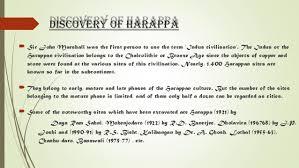 essay on indus valley civilization short essay on indus valley civilization