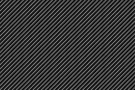 Texture Patterns Fascinating 48 Carbon Fiber Textures Patterns FreeCreatives