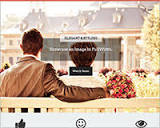 25+ free WordPress themes for April 2014 | Science and Technology