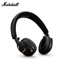 <b>Наушники Marshall MID ANC</b> Bluetooth Marshal, купить по цене ...