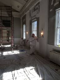 interior design awesome interior painting chicago il home decor