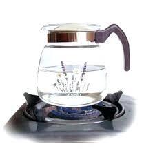 glass teapot on stove glass tea kettle stove top best teapot for glass top stove glass