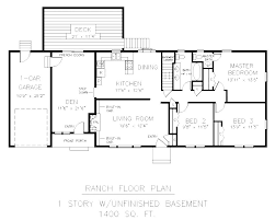 Small Picture House Plan Online Creator House DIY Home Plans Database