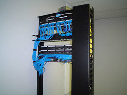 voice patch panel wiring diagram images patch panel rack likewise patch panel installation and