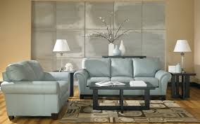 Wallpaper For Living Room Artistic Page 22