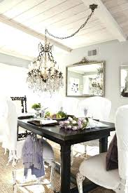 amazing chandelier modern pottery barn chandeliers ideas hi res wallpaper pottery barn kitchen pendant lighting magnificent jar chandelier