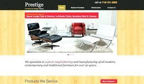 best furniture websites design. Home Furnishing Websites Best Furniture  Design Designer With Well . E