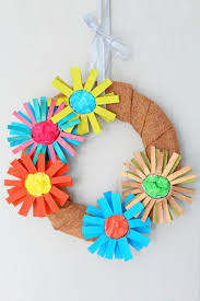 how to make girly things out of paper 50 toilet paper roll crafts favecrafts com