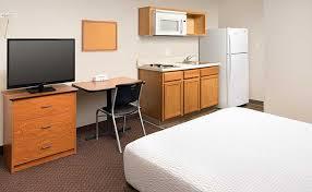 garden city motels. woodspring suites savannah garden city photos motels
