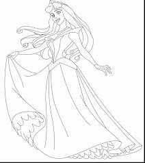 Small Picture Brilliant beauty and the beast coloring pages with disney