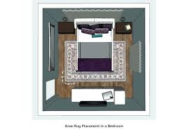 area rugs under bed rugs under bed bedroom rug placement plain on intended for area in