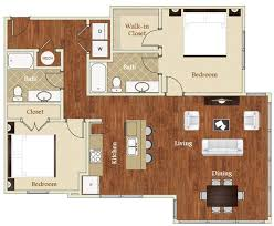 Beautiful One Bedroom Apartments Raleigh Nc On Studio 1 2 Bedroom Apartments  In Raleigh Nc St