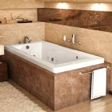 tub bathroom spa