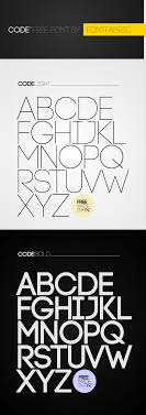 Free Typefaces For Designers 25 Gorgeous Free Fonts For Your Next Design Project